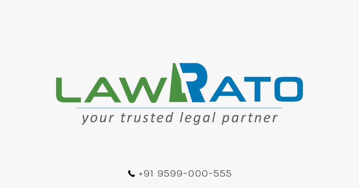 Free Legal Advice from Top Lawyers in India | LawRato com