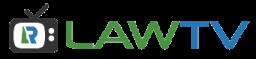 LawRato.com