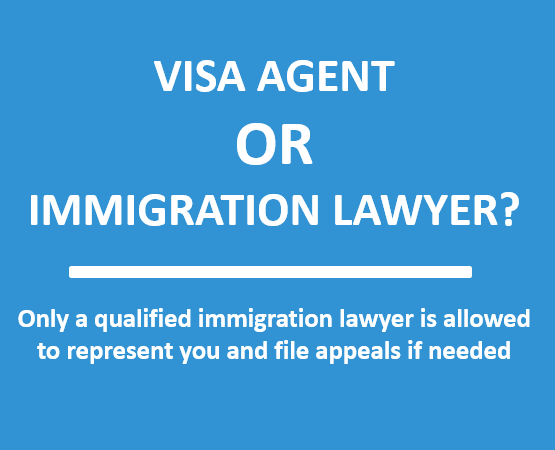 Consult UK Immigration Lawyers for UK Visa Application at