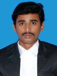 One of the best Advocates & Lawyers in Madurai - Advocate A Joseph Jerry