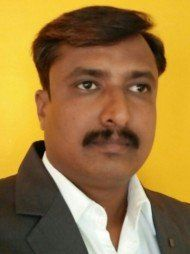 One of the best Advocates & Lawyers in Hubli - Advocate A M Malipatil