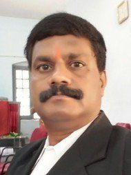 One of the best Advocates & Lawyers in Kurnool - Advocate A Mallikarjuna Reddy