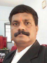 One of the best Advocates & Lawyers in Kurnool - Advocate A Mallikarjuna Reddy