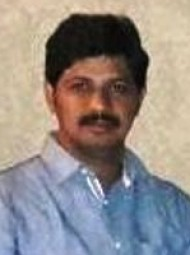 One of the best Advocates & Lawyers in Bangalore - Advocate A Manjunath Gowda Karekal