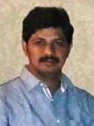 One of the best Advocates & Lawyers in Bangalore - Advocate A Manjunath Gowda Karekal