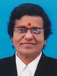 One of the best Advocates & Lawyers in Nagpur - Advocate A Rohilla
