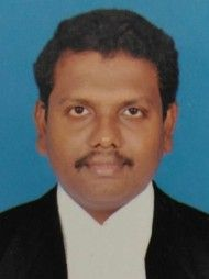 One of the best Advocates & Lawyers in Virudhunagar - Advocate A. S. Ameerdheen