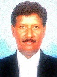 One of the best Advocates & Lawyers in Madurai - Advocate A Selvam