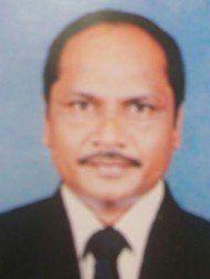 तिरुचेंगोडे में सबसे अच्छे वकीलों में से एक -एडवोकेट  एक Thirumoorthi