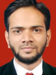 One of the best Advocates & Lawyers in Thane - Advocate Aadil Jahagirdar