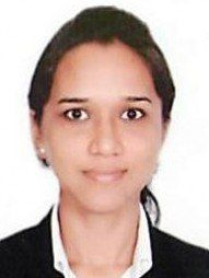 One of the best Advocates & Lawyers in Kolkata - Advocate Aarti Goyal Agrawal