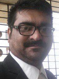 One of the best Advocates & Lawyers in Mumbai - Advocate Abdul Kadar Sayani