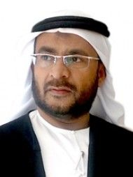 One of the best Advocates & Lawyers in Dubai - Advocate Abdul Karim Ahmed Abdullah Eid