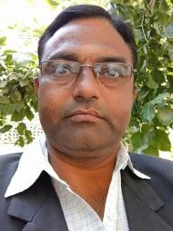 One of the best Advocates & Lawyers in Nagaur - Advocate Abdul Majeed