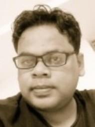 One of the best Advocates & Lawyers in Bhubaneswar - Advocate Abdul Samim Akhtar