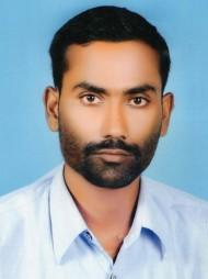 Advocate Abdul Wahid Ali