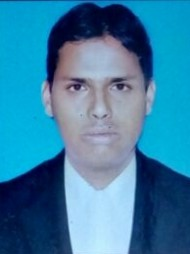 One of the best Advocates & Lawyers in Aurangabad - Advocate Abdul Wakeel Abdul Hameed Mehsuldar
