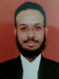 One of the best Advocates & Lawyers in Pune - Advocate Abdulkader S. Patanwala