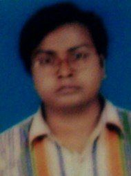 One of the best Advocates & Lawyers in Nadia - Advocate Abdur Rahim Shaikh