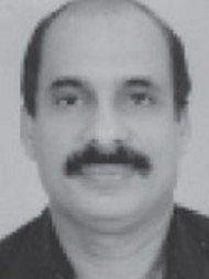 Advocate Abdurahiman V P