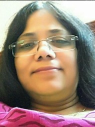 One of the best Advocates & Lawyers in Khandwa - Advocate Abha Soni
