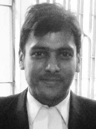 One of the best Advocates & Lawyers in Kolkata - Advocate Abhijit Chowdhary