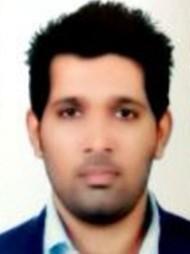 One of the best Advocates & Lawyers in Lonavla - Advocate Abhijit Vijay