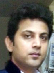 One of the best Advocates & Lawyers in Kanpur - Advocate Abhinav Mishra