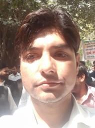 One of the best Advocates & Lawyers in Delhi - Advocate Abhinav Vashistha