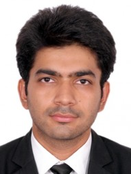 One of the best Advocates & Lawyers in Delhi - Advocate Abhishek Bhardawaj
