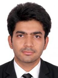 One of the best Advocates & Lawyers in Delhi - Advocate Abhishek Bhardawaj
