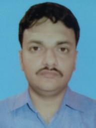 One of the best Advocates & Lawyers in Gopalganj - Advocate Abhishek Chandan