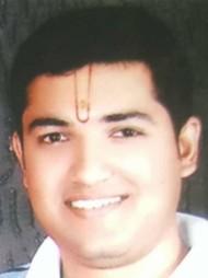 One of the best Advocates & Lawyers in Hyderabad - Advocate Abhishek Narayana