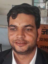 One of the best Advocates & Lawyers in Jaipur - Advocate Abhishek Sharma