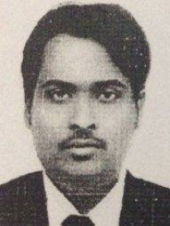 One of the best Advocates & Lawyers in Faizabad - Advocate Abhishek Srivastava