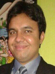 One of the best Advocates & Lawyers in Delhi - Advocate Abhishek Thakur