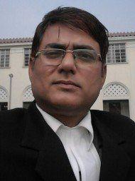 One of the best Advocates & Lawyers in Patna - Advocate Abu Bakar
