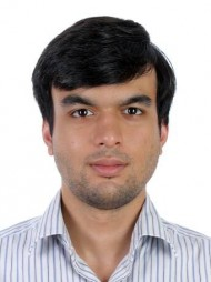 One of the best Advocates & Lawyers in Gurgaon - Advocate Aditya Bhagat