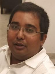Advocate Aditya Chanakya Boxipatro