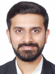 One of the best Advocates & Lawyers in Mumbai - Advocate Aditya Kartik Bhatt