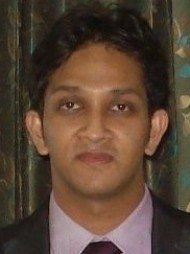 One of the best Advocates & Lawyers in Jodhpur - Advocate Aditya Singhi