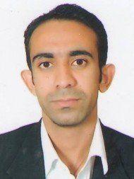 One of the best Advocates & Lawyers in Shimla - Advocate Aditya Sood
