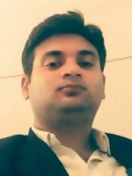 One of the best Advocates & Lawyers in Bareilly - Advocate Adnan Munavvar
