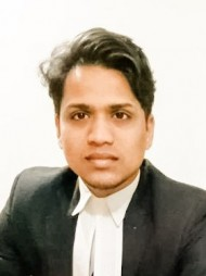 One of the best Advocates & Lawyers in Delhi - Advocate Mohd Absar Ahmad