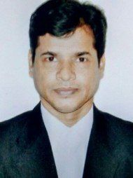 One of the best Advocates & Lawyers in Mumbai - Advocate Aejaz Husain Sayed