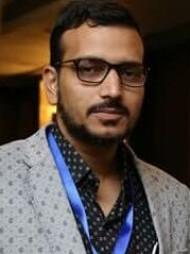 Advocate Aftabhusen A Ansari