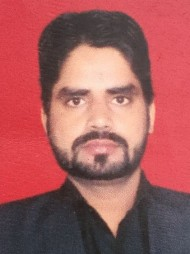One of the best Advocates & Lawyers in Faridabad - Advocate Ahsan Firoz