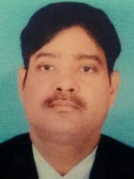इलाहाबाद में सबसे अच्छे वकीलों में से एक -एडवोकेट  अजय कुमार सिंह