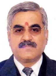 One of the best Advocates & Lawyers in Noida - Advocate Ajai Tandon
