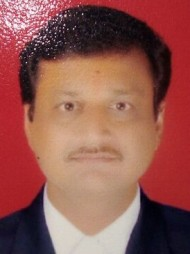 One of the best Advocates & Lawyers in Amravati - Advocate Ajay Bhakt